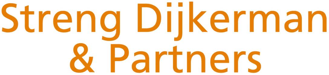 Streng Dijkerman & Partners