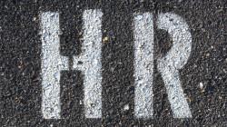 De gouden regels van rendabel HRM