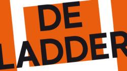 Ben Tiggelaar: de Ladder
