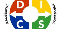 DiSC Classic 2.0 methode