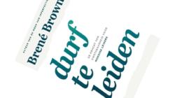 Leiderschap: Wat werkt in de praktijk volgens Brené Brown