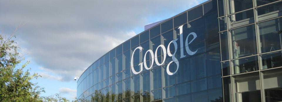8 eigenschappen van effectieve Google managers