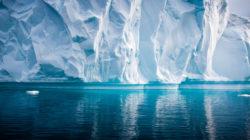 Het ijsbergmodel van McClelland kijk ook eens onder water