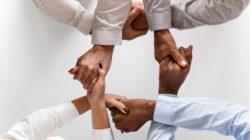 Psychologische veiligheid is dé voorwaarde voor goed leiderschap