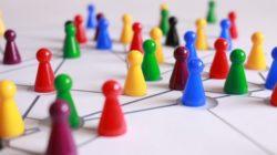 In organisaties is Emotionele intelligentie dé onderscheidende factor tussen succesvolle en niet-succesvolle (team)leiders