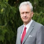 Hans Streng - Streng Dijkerman & Partners