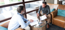Effectief Functioneren in een Management Team: In gesprek met Hans Streng